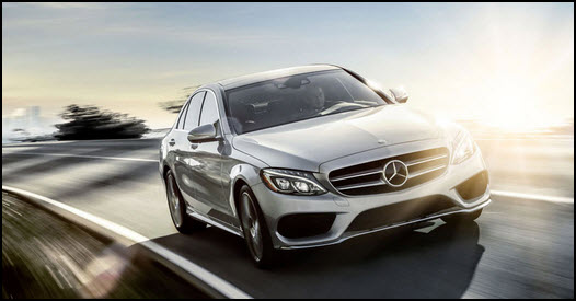 2015 redesigned cars currently available autos post for Critz mercedes benz of savannah